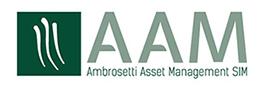 Ambrosetti AM SIM | Ricerca Indipendente Sistematica
